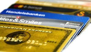 Tarjetas Plasticas, tarjetas de credito, debito
